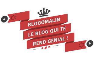BlogOmalin, toi aussi deviens malin, deviens même génial !