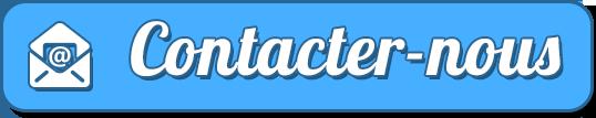 Contactez-nous pour toute demande de diffusion ou d'information sur BlogOmalin