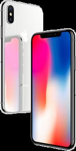 iphone X disponible depuis aujourd'hui dans les apple store