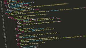 pour coder en html on utilise des balises