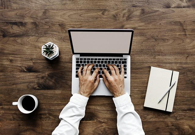 Devenez rédacteur pour le ouweb ou traducteur