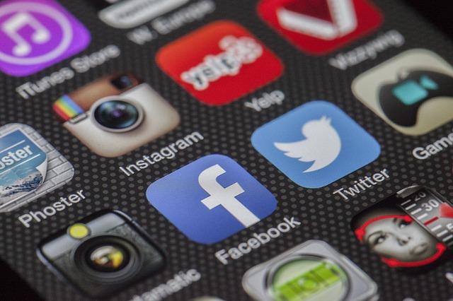 Les reseaux sociaux opur gagner de l'argent ? Une bonne idée