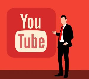gagner de l'argent facilement avec YouTube