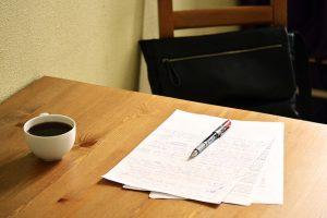 Comment publier un article sur blogomalin