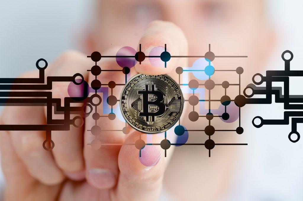 mon avis sur le bitcoin t'interesse ? je le donne ici