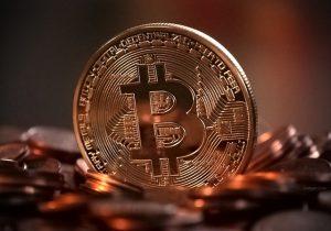 bitcoin gratuit ? J'aimerai bien voir ça