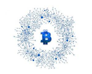 participer à la blockchain