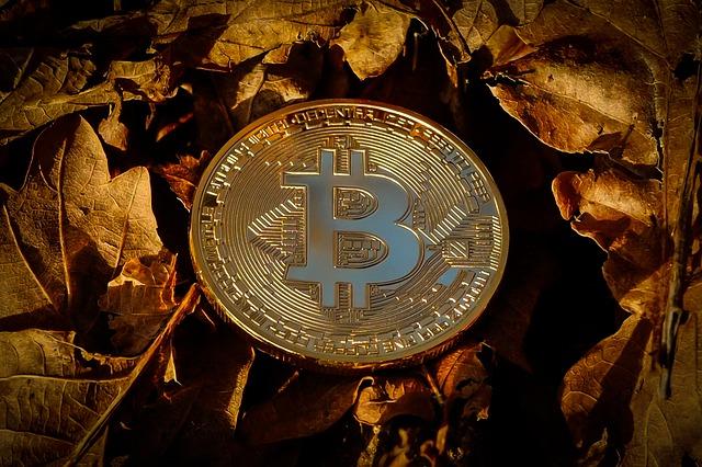 gagner des bitcoin grace a BlogOmalin