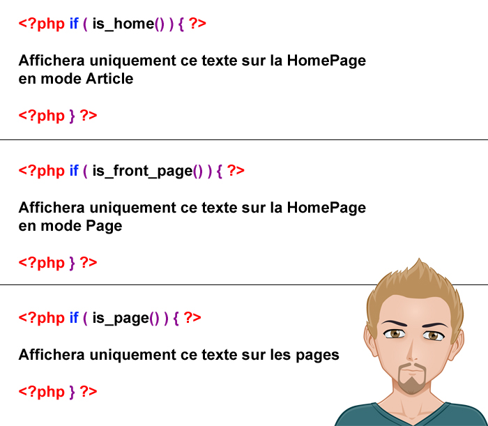 optimiser wordpress par ses liens retours ou backlinks