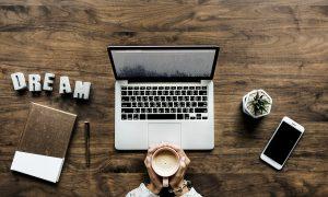 accompagnement blogomalin