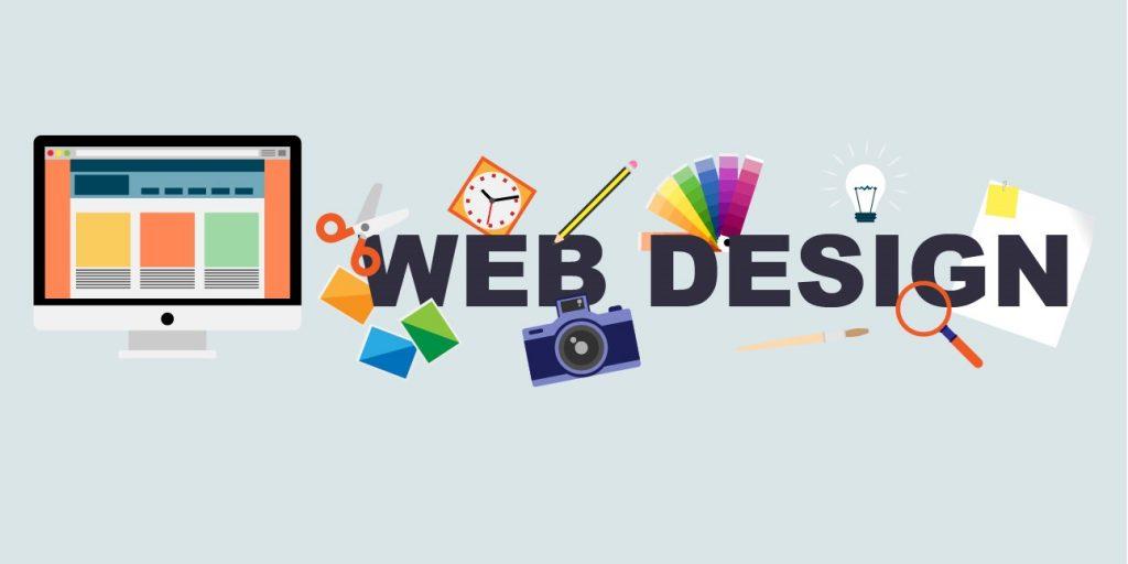 Mon Cv webdesign aussi