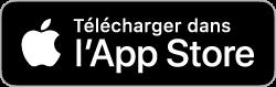 téléchargez Electroneum pour iOS