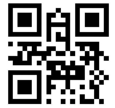 Scan code ETN