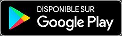 téléchargez Electroneum pour Android
