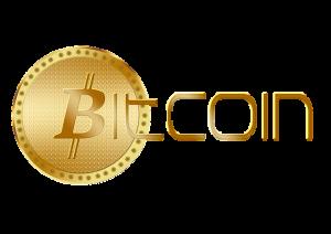 Generez un salaire avec des bitcoins