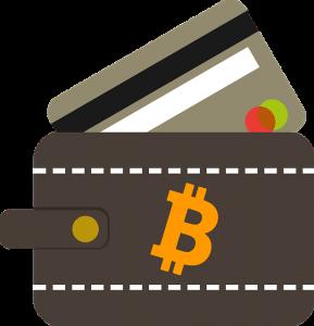 portefeuille cryptos