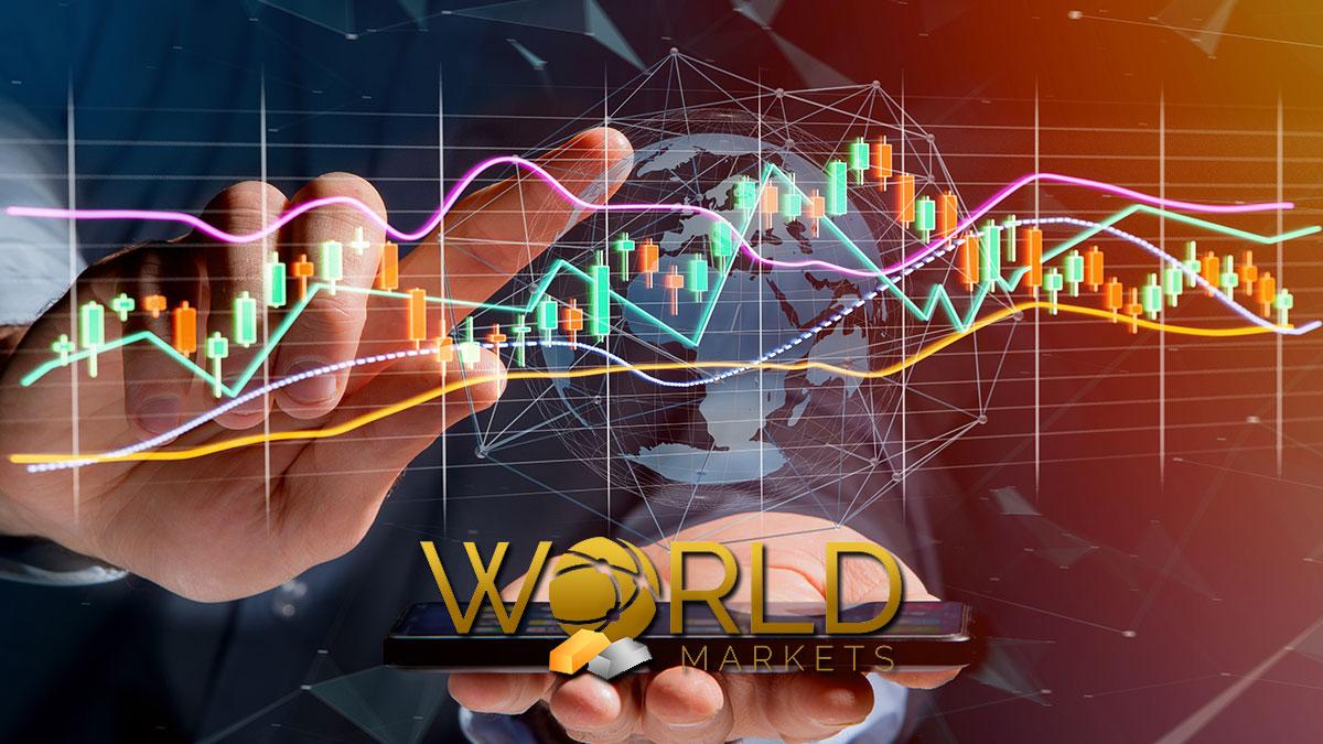 World-Markets